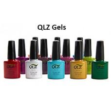 QLZ Site 100 Pack