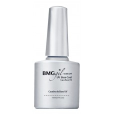 BMG Base Coat