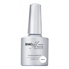 BMG Rubber Top Coat