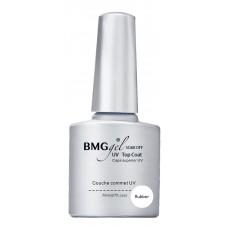 BMG Rubber Top Coat
