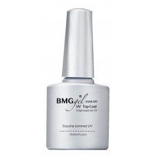 BMG Top Coat