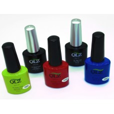 QLZ Free Samples